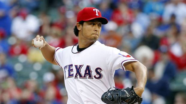 Confident rookie Straily outduels Darvish in A's victory