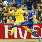 Reysol striker Kudo targets success at home and abroad