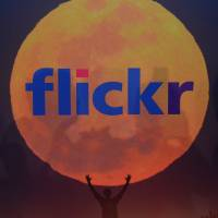 Yahoo unveils makeover of Flickr photo hosting site
