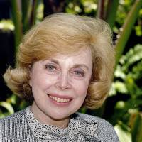 Dr. Joyce Brothers, TV psychologist, dies at 85