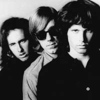 Founding Doors member Manzarek dies at 74