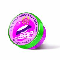 Japanese language research fellowship; buy lip balm for charity