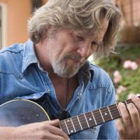 Slummin' and strummin': Jeff Bridges in 'Crazy Heart' | © 2009 TWENTIETH CENTURY FOX