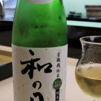 Shichi Jyu Ni Kou: Sampling unusual finds on the sake list