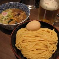 Rokurinsha: A ramen line-up worth dipping into