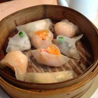 In search of a steamed morsel or two of Hong Kong fare