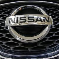 Price cuts help boost Nissan's U.S. sales 25%