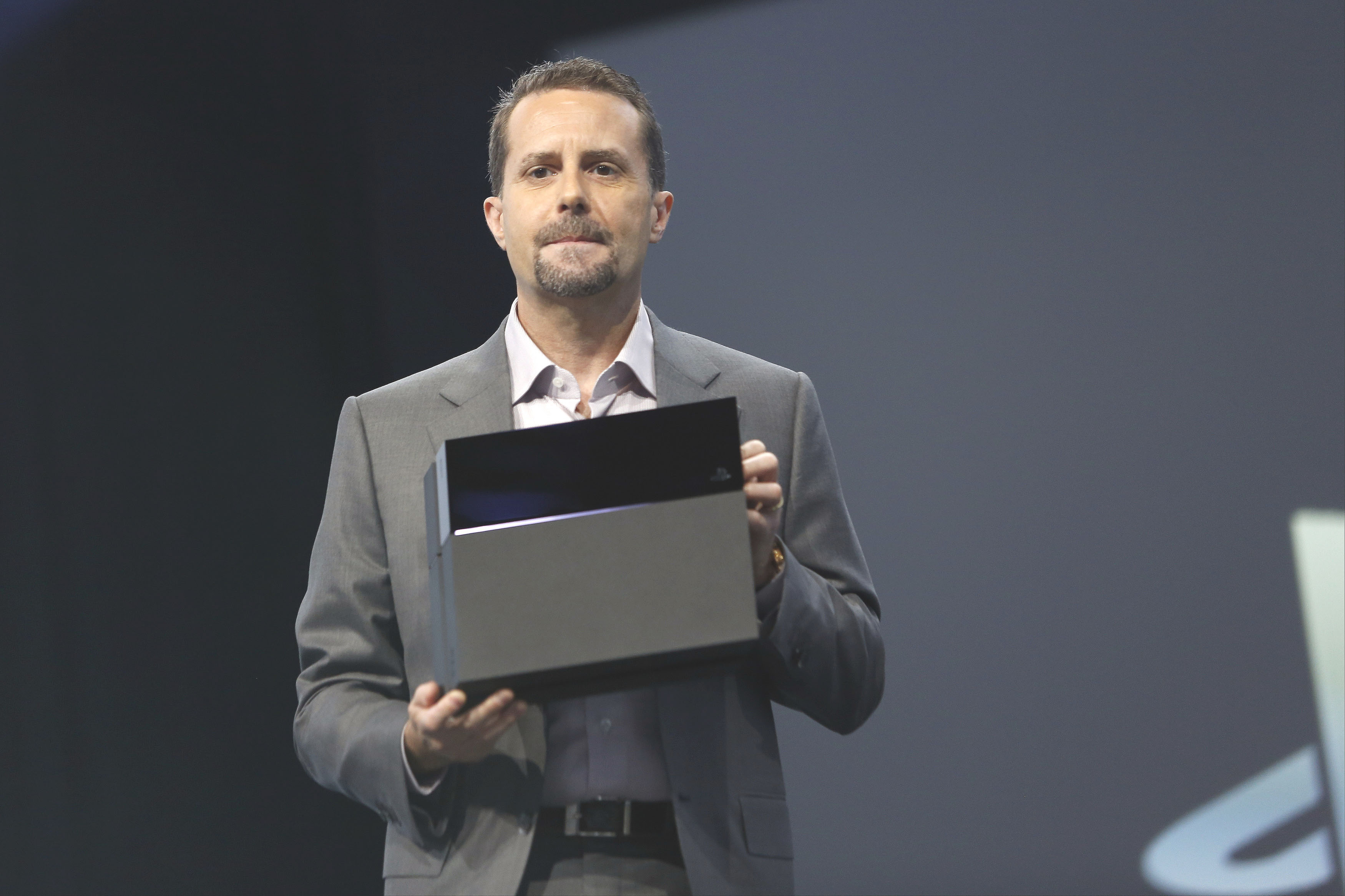 executive summary on the game console industry Xbox: history of the microsoft xbox and some of its most popular games   market, microsoft initiated plans in 1999 to create its own console gaming system  to  in 2005 the xbox was replaced by microsoft's xbox 360, but, even with a  superior.