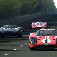 'Gran Turismo 5' gets Japan release date; Tokyo gears up for games show
