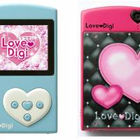 Takara Tomy's Love Digi continues evolution of purikura