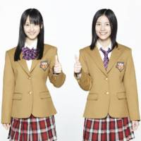 Microsoft taps schoolgirl idols for Xbox 360 Kinect launch