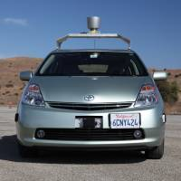 Do self-driving cars need to cost so much?