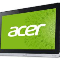Acer's full HD Windows 8 tablet PC Iconia W700-2 has full HD resolution, a third generation Intel Core i3 processor and double the data storage as its previous model.