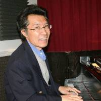 N.Y.-based jazz pianist slates concerts across homeland