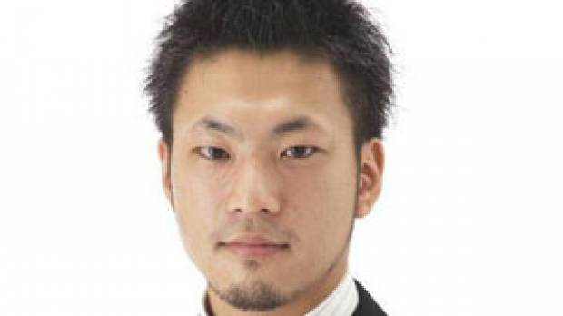 Nara selects Toyama as first coach