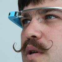 Porn app for Google Glass faces development hurdles