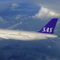 HKG-TYO premium economy on Cathay; SAS direct to Bergen campaign; China Airlines JCB card