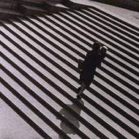 Shadowlands: 'Stairs' (1929/1994 print) by Alexander Rodchenko | THE NATIONAL MUSEUM OF MODERN ART, TOKYO
