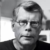Stephen King | BLOOMBERG