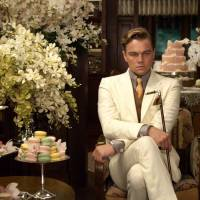 Evergreen: Leonardo DiCaprio plays the title role in the 2013 version of the F. Scott Fitzgerald classic 'The Great Gatsby.' | BLOOMBERG
