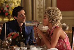 your move adrien brody and beyonce knowles in 39 cadillac records 39. Cars Review. Best American Auto & Cars Review