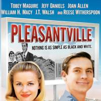 'Pleasantville (Color of Heart)'
