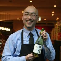 Japanese wine: unadulterated and ready to go abroad