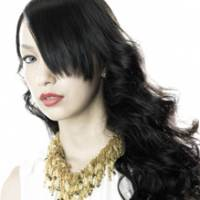 Star turn: Mika Nakashima has five No. 1 albums to her name in Japan.