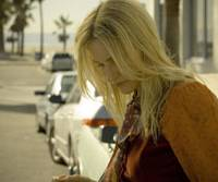 Freewheelin' through Japan: Aimee Mann plays in Tokyo and Osaka this month.