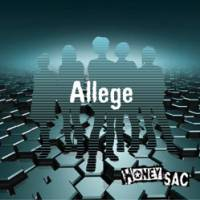 Honey Sac 'Allege'