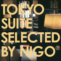 Various Artists 'Tokyo Suite Selected by Nigo'