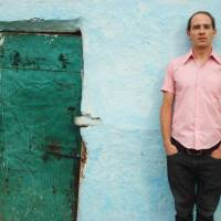 Caribou asserts latest album is 'uniquely mine'