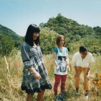 Masudore to take postrock melodies to Rock In Japan