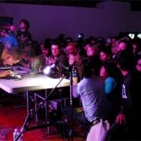 Festival marks blip on the radar for chiptune