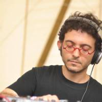 Donato Dozzy finds groove at Labyrinth