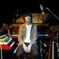 For artist Tokumaru, music is but a dream