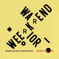 80Kidz 'Weekend Warrior'