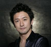 Comeback: Kanji Ishimaru will perform in 'Enoch Arden' in Tokyo from Jan 9 to 12.
