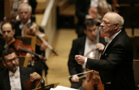 World-renowned Chicago orchestra to play in Japan