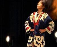 Celebrating indigenous culture: The Ainu Gratitude Festival will feature several cultural performances. It aims to commemorate the day the Ainu were recognized as an indigenous people. | © DOCUMENTARY TOKYO AINU