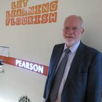 Firm floats alternative to TOEFL