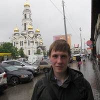 Russian activist pays high price for actions