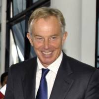 Thailand denies $640,000 Blair fee