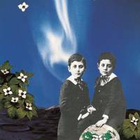 Looking back: Yuri Nonaka's 'Marcel Proust and His Younger Brother' (1996) | THE MUSEUM OF MODERN ART, KAMAKURA &; HAYAMA