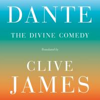New English translation of Dante an impressive feat