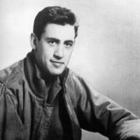 J.D.Salinger | THE WASHINGTON POST