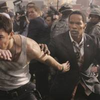 'White House Down'