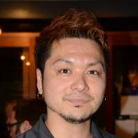 Shintaro Horiki, Barman, 33 (Japanese): I would do as I always do — no real changes for me. I would stay home or go to work, to sleep — same as always, except perhaps for one thing: I always take one hour to get home after finishing work, but if it was my last day on Earth, I would take two.