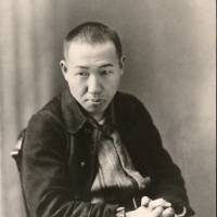 "Man for all seasons: Though only 37 when he died in 1933 in his hometown of Hanamaki, Iwate Prefecture, Kenji Miyazawa's holistic ""green"" mission put him way ahead of his time. 