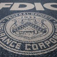 FDIC races against time to prosecute bank debacle suspects